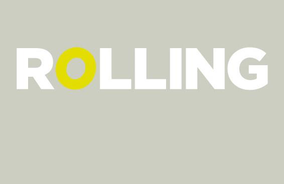 CINABRE sur Rolling