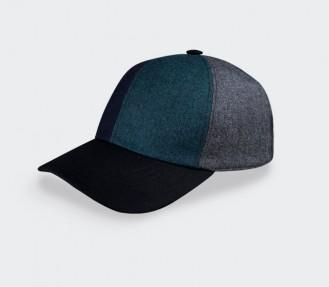 Flanelle n°1 cap