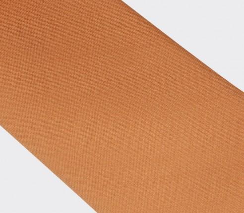 Cravate Saumon