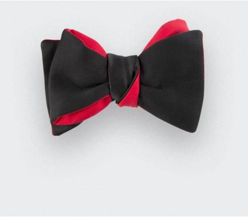 Bow Tie Néoprène