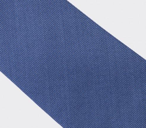 cravate toits de paris - soie - cinabre paris