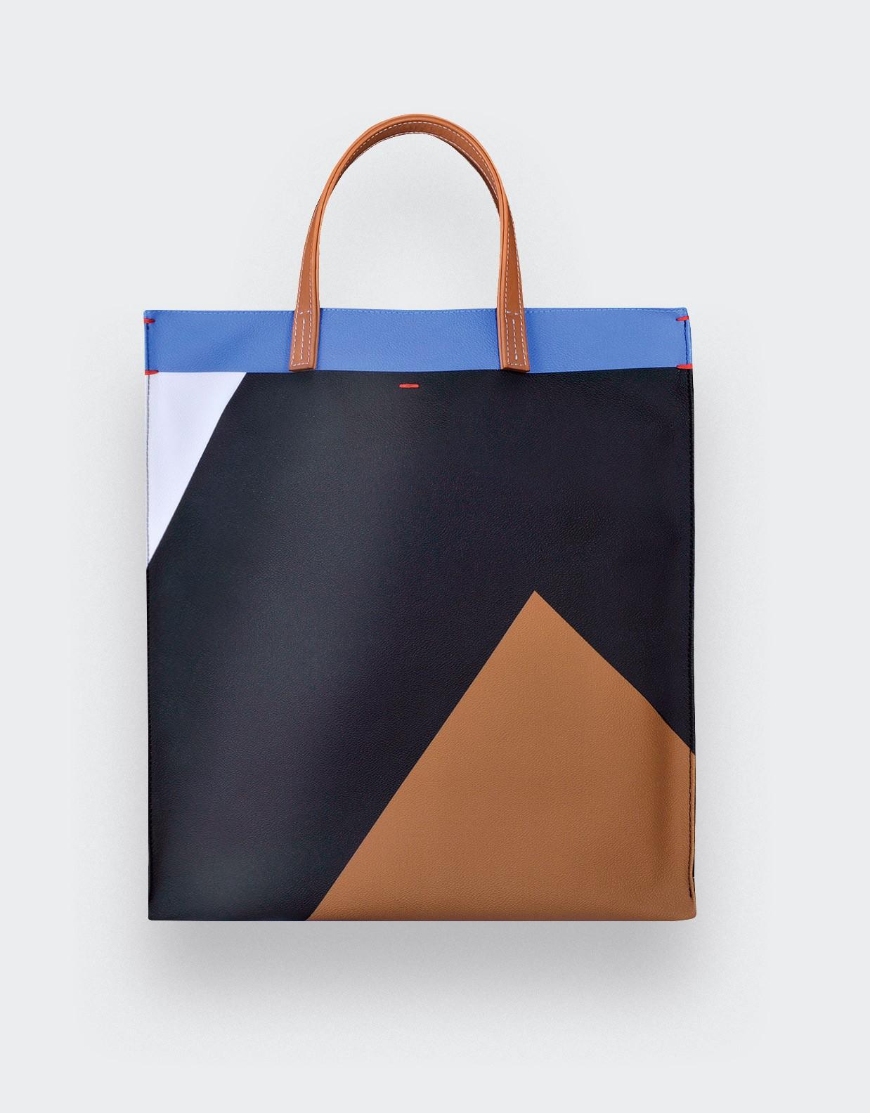 sac pour homme hauteville noir cinabre paris. Black Bedroom Furniture Sets. Home Design Ideas