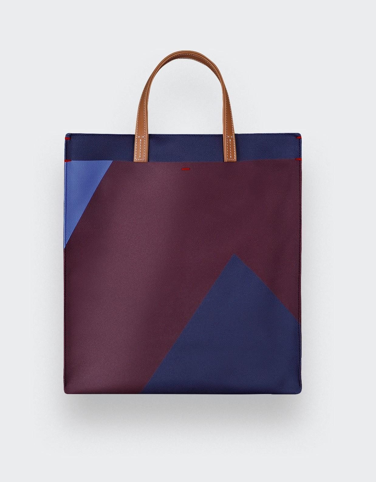 sac pour homme hauteville bordeaux cinabre paris. Black Bedroom Furniture Sets. Home Design Ideas
