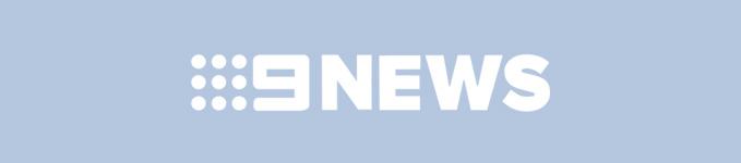 Cinabre sur 9news