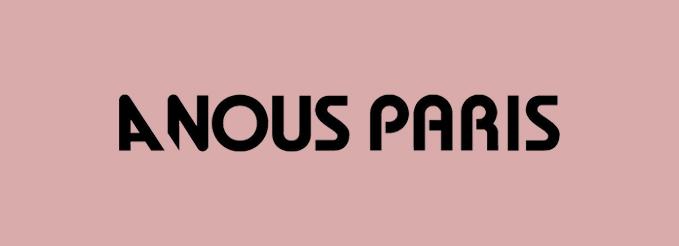 Cinabre dans A Nous Paris