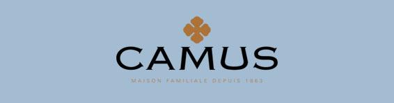 Cinabre sur Camus Destinations