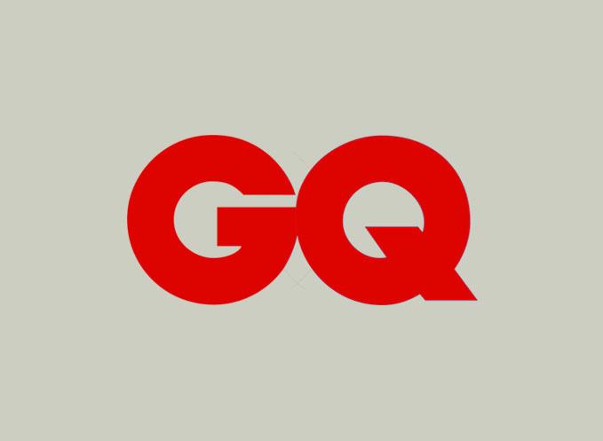 CINABRE sur GQ