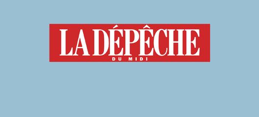 Cinabre sur la dépêche http://www.ladepeche.fr/article/2016/05/10/2341498-cannes-cinabre-et-uber-habillent-les-festivaliers.html