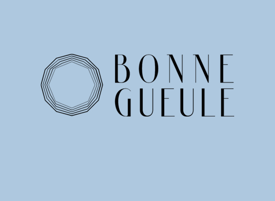http://www.bonnegueule.fr/marque/cinabre/