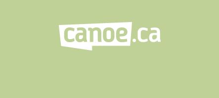 CINABRE dans Canoe