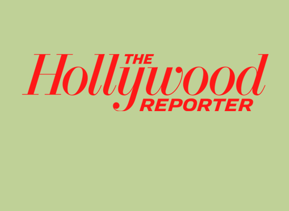 Cinabre sur Hollywood Reporter http://www.hollywoodreporter.com/news/cannes-uber-is-delivering-bow-89296
