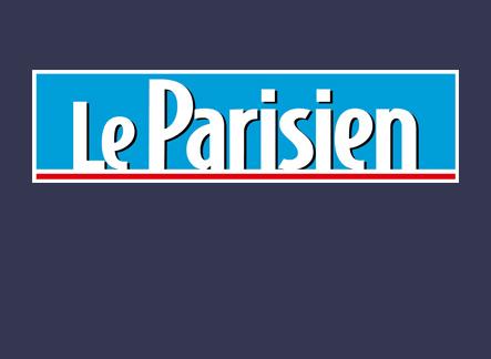Cinabre sur Le parisien http://www.leparisien.fr/laparisienne/mode/cannes-cinabre-et-uber-habillent-les-festivaliers-10-05-2016-5782967.php