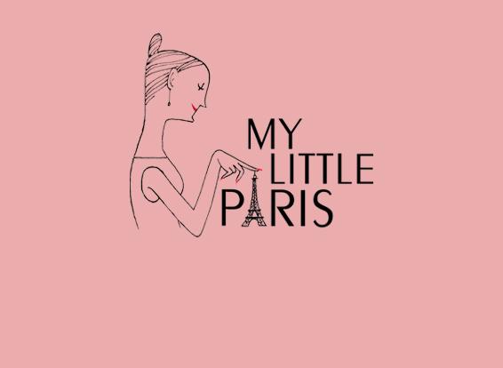 Cinabre sur le blog my little Paris http://www.mylittleparis.com/mode-beaute/habilleur-de-cou-cinabre-accessoires-de-luxe