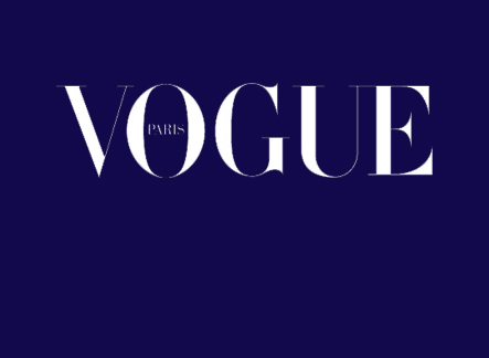 Cinabre sur Vogue http://www.vogue.fr/mode/news-mode/articles/ubercopter-helicoptere-cannes-application/42024