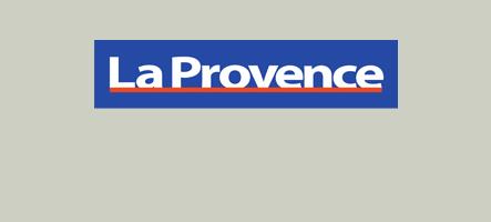 Cinabre sur la provence  http://www.laprovence.com/article/tendances/3927977/cannes-cinabre-et-uber-habillent-les-festivaliers.html